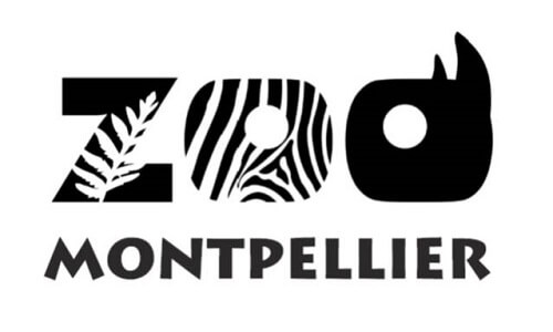 Zoo Montpellier
